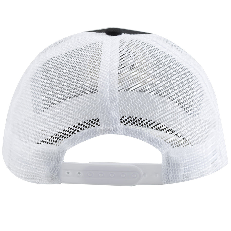 Piscifun® Fishing Hat & Cap with Air Mesh Back