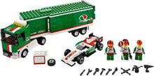 Load image into Gallery viewer, Lego Set 60025 -  Grand Prix Truck