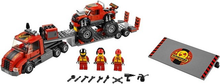 Load image into Gallery viewer, Lego Set 60027 - Monster Truck Transporter