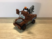 Load image into Gallery viewer, Lego Set 8201 -  Classic Mater