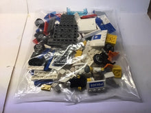 Load image into Gallery viewer, Pre-owned LEGO® CITY, 7286, Prisoner Transport
