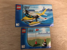 Load image into Gallery viewer, Pre-owned LEGO® 3178, Original Instructions