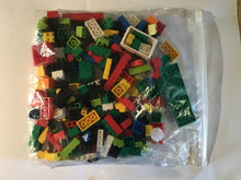 Load image into Gallery viewer, Lego Set 6161 - Brick Box