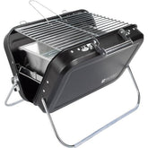 Portable Picnic and Camping BBQ
