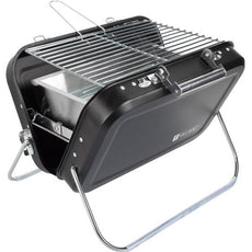 Valiant Nomad Folding Portable Barbecue
