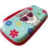 Llama Protective Carry and Storage Case (Nintendo Switch Lite)