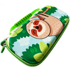 Sloth Protective Carry and Storage Case (Nintendo Switch Lite)