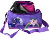 Unicorn Friends Carry All Deluxe Storage Case (Nintendo Switch)