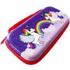 Unicorn Protective Carry and Storage Case (Nintendo Switch Lite)