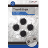Venom Analogue Stick Thumb Grips - 4 Pack (PS4)