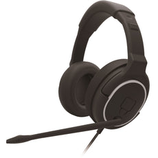 Nighthawk Stereo Gaming Headset (PS4 / Xbox One / Xbox 360 / PC / Mac)