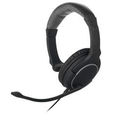 Venom Nighthawk Universal Gaming Chat Headset (PS4 / Xbox One / Switch / PC / Mac)
