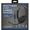 Nighthawk Multiformat Gaming Headset (PS5 / Xbox Series X & S / PS4 / Xbox One / Switch / PC / Mac)