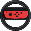 Racing Wheel Twin Pack (Nintendo Switch)