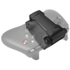 xCloud Controller Mobile Phone Gaming Travel Kit (Xbox One)