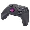 Elite Series 2 Controller Replacement Part Custom Accessory Kit - Purple (Xbox One / Series X)