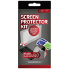 Tempered Glass Screen Protector Twin Pack (Nintendo Switch Lite)