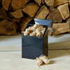 Fireside Firelighter Tidy