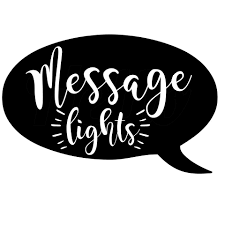 Messagelights