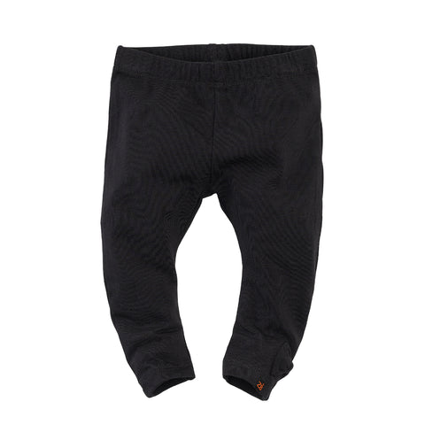 Z8 NOOS legging Eris Beasty black - TopKidsFashion