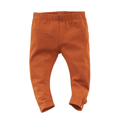 Z8 NOOS legging Mayfly Copper blush - TopKidsFashion