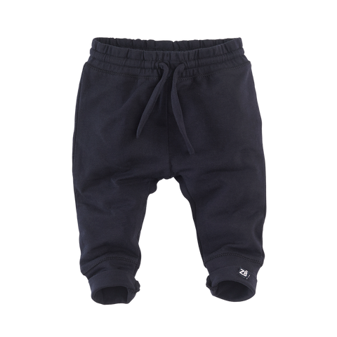 Z8 NOOS joggingbroek Dodo navy - TopKidsFashion