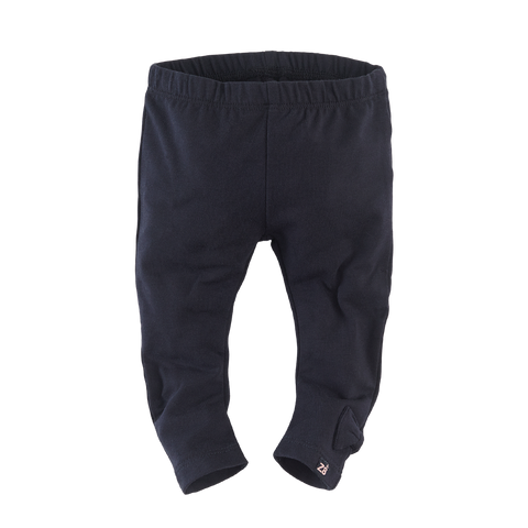 Z8 NOOS legging Eris navy - topkidsfashion