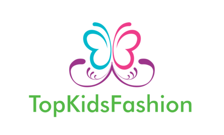 TopKidsFashion