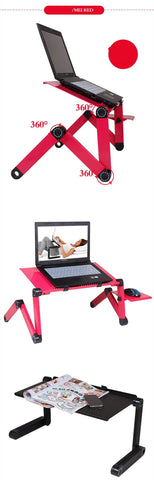 Portable Laptop Desk
