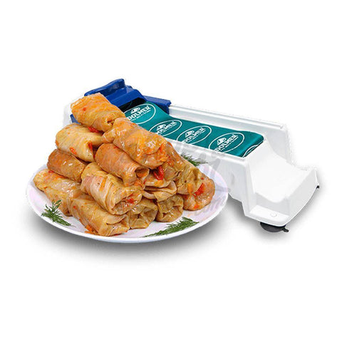 Image of VEGETABLE MEAT ROLLER - TRENDY DEALS