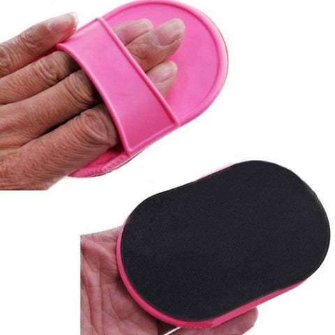 Arm & Legs Smooth Hair Remover - TRENDY DEALS
