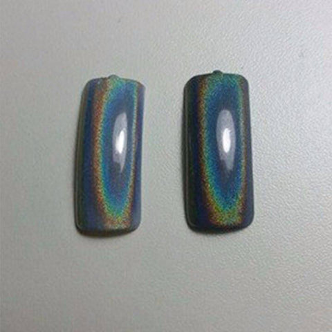 Image of Holographic Unicorn Chrome Powder - TRENDY DEALS