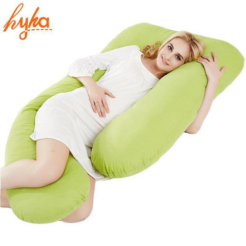 Image of Comfortable U Type Pillow