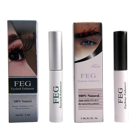 Image of FEG Eyelash Enhancing Serum
