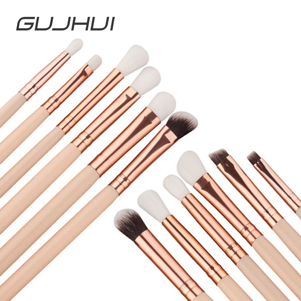 Best Makeup Brushes Set