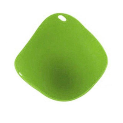 Image of 2pc Easy Egg Poacher