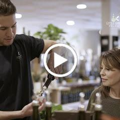 Takes my Breath Away :-) | The Little Shop of Olive Oils