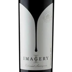 Imagery Estate Winery, Cabernet Sauvignon California - The Little Shop of Olive Oils