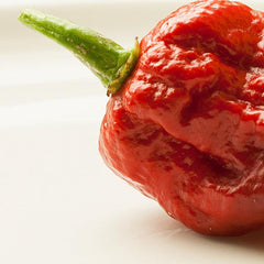 Pepperlicious Carolina Reaper drops - The Little Shop of Olive Oils