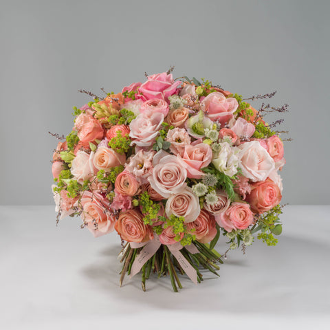 The Victoria | Luxury Mother's Day Bouquet |  2021 Collection