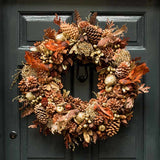 480x480**centre**Somerset door wreath**enquire