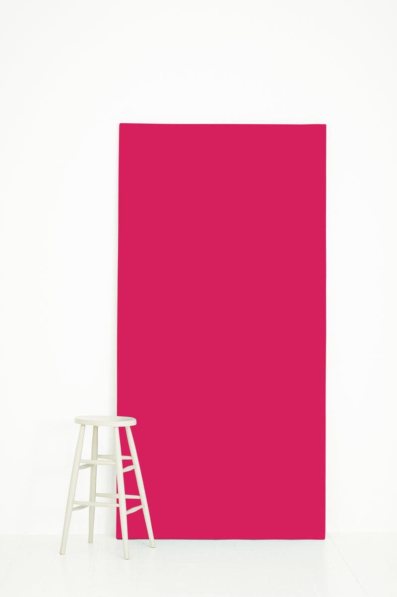 Block Colour #400 Brights - Pink - SetSurfaces