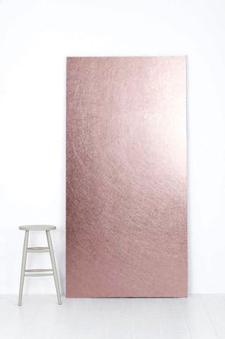 Metallic #142 Pink - SetSurfaces