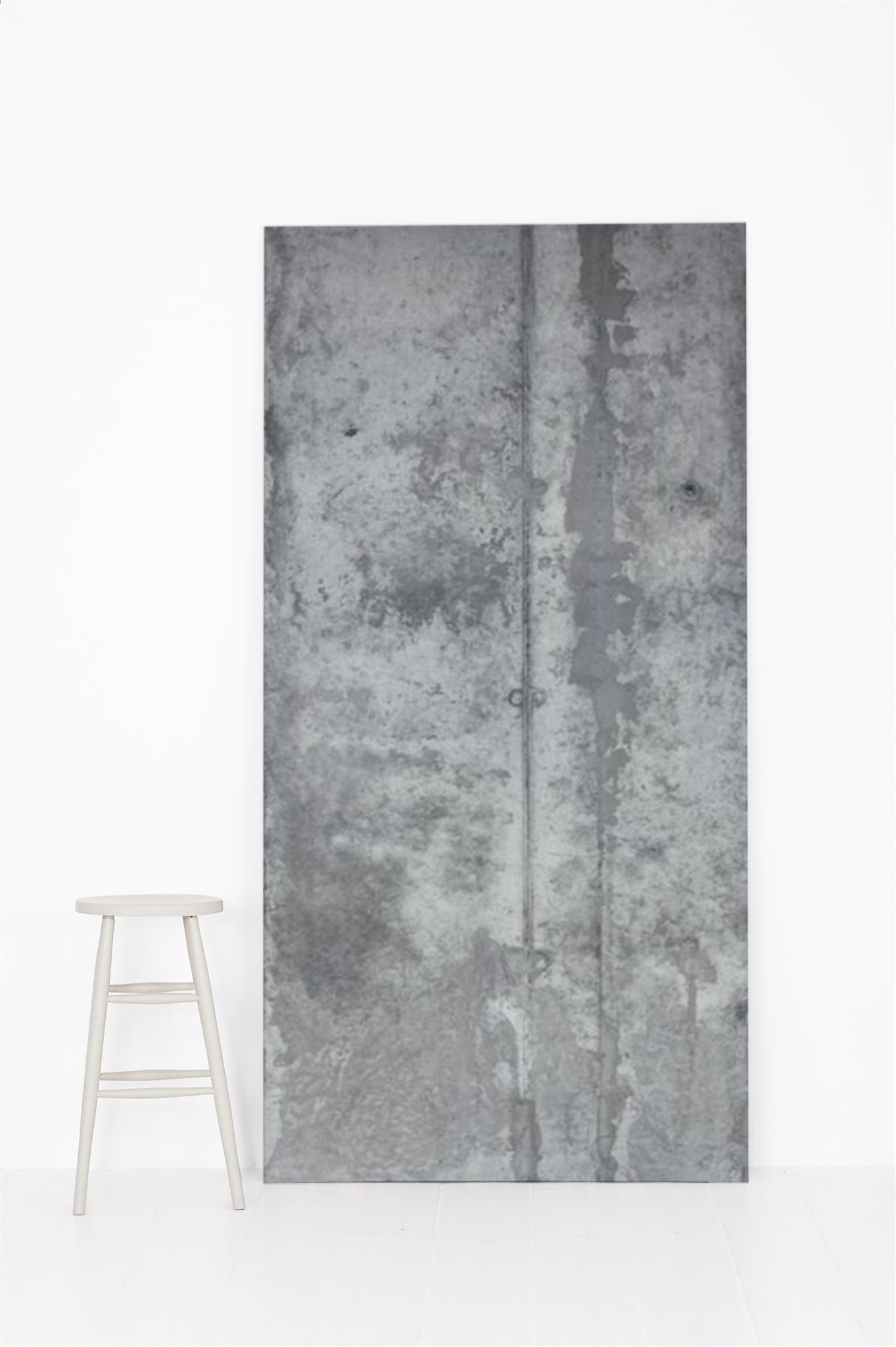 Concrete #190 - Grey - SetSurfaces