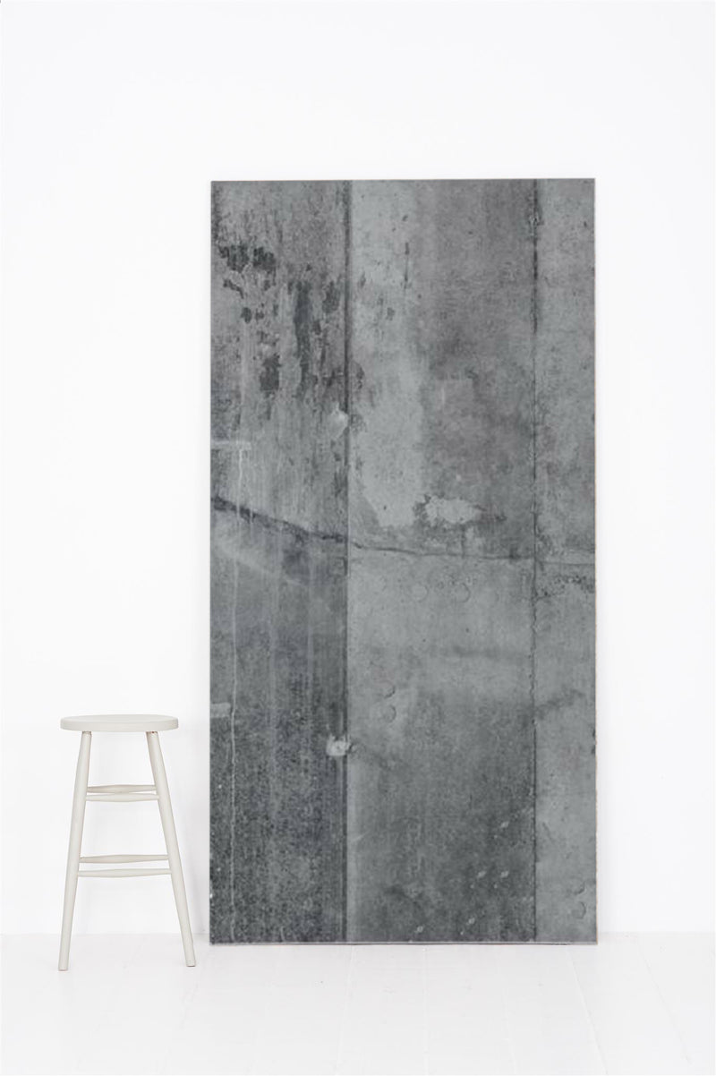 Concrete #192 - Grey - SetSurfaces