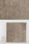 #0302 | Plaster | Brown