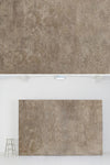Plaster #282  Brown - SetSurfaces