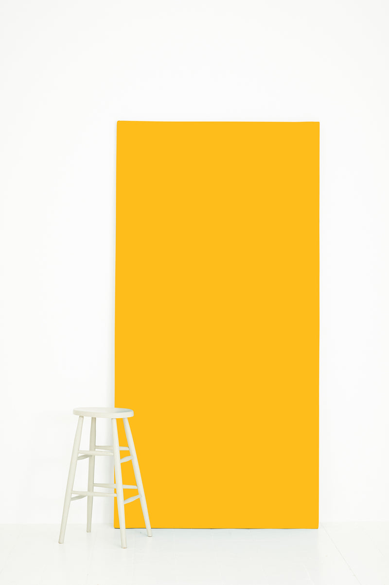 Block Colour #400 Brights - Yellow - SetSurfaces