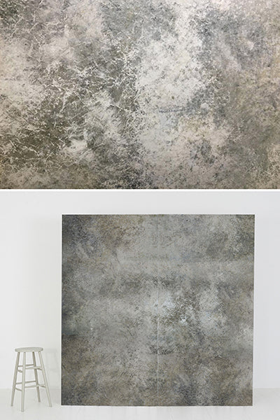 Concrete #306 Grey - SetSurfaces