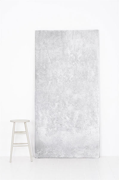 Plaster #304 Grey - SetSurfaces